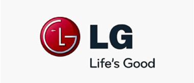 LG Life Good